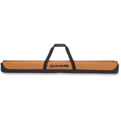 Padded Ski Sleeve - Caramel