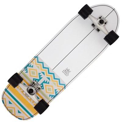 Navaho Complete Surfskate