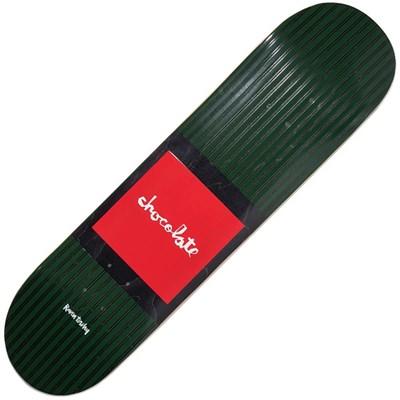 Raven Tershy Pop Secret 8.25inch Skateboard Deck