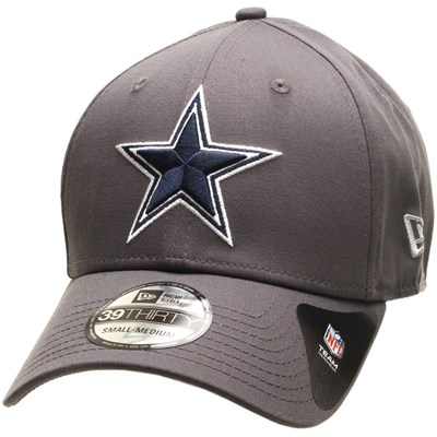 NFL Team 39THIRTY Cap - Dallas Cowboys