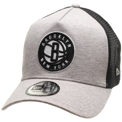 Clothing & Accessories Jersey Essential Trucker - Brooklyn Nets
