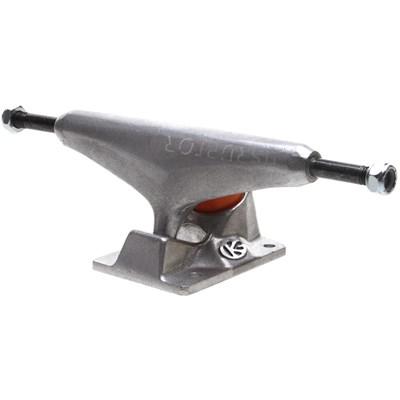 Disruptor Skateboard Trucks - Raw
