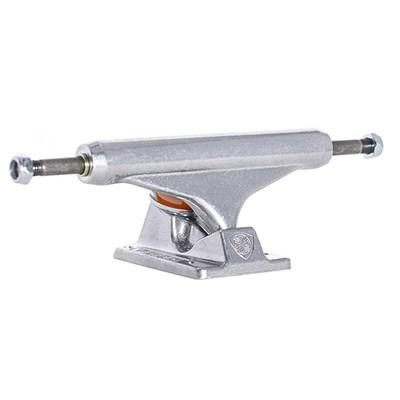 139 MiD Skateboard Trucks - Polished