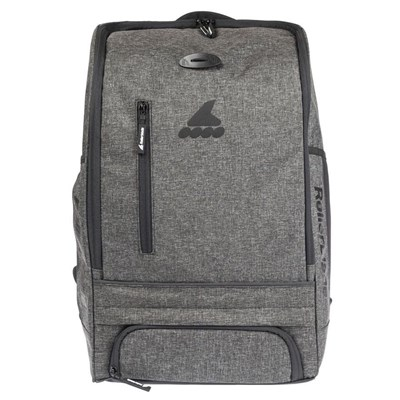 RB21 Urban commuter Backpack