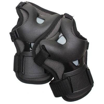 Skate Gear Wristguard - Black