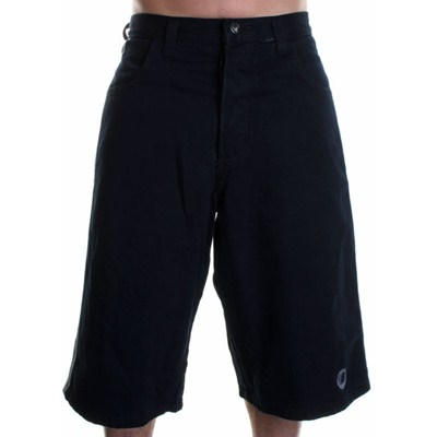 Draft Includer Shorts