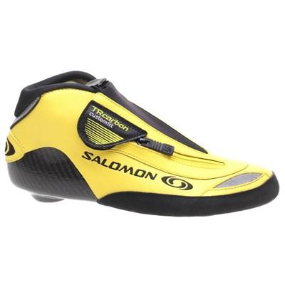TR Carbon Speed Skate