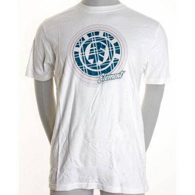 Phono S/S T-Shirt