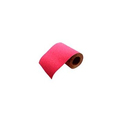Plain Pink Skateboard Griptape