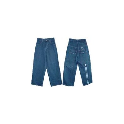 Boardwalk Jeans