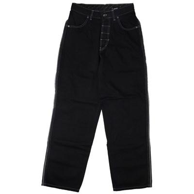 Rail Jeans