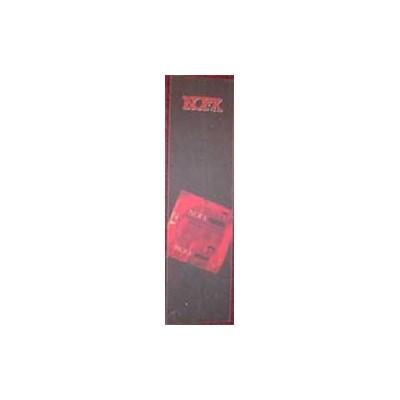 NOFX Condom Skateboard Griptape
