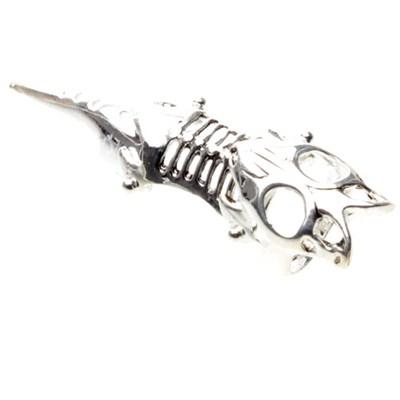 Arma Ring - Bird