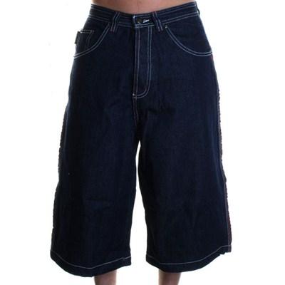 Half Pipe Shorts