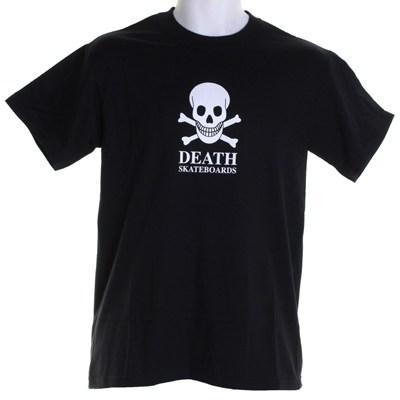 OG Skull S/S T-Shirt