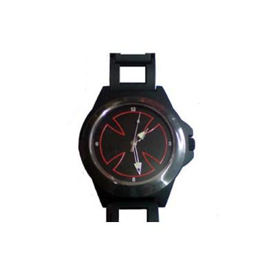 Indy Wrist Watch