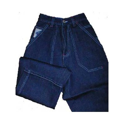 Childs Carpenter Jeans