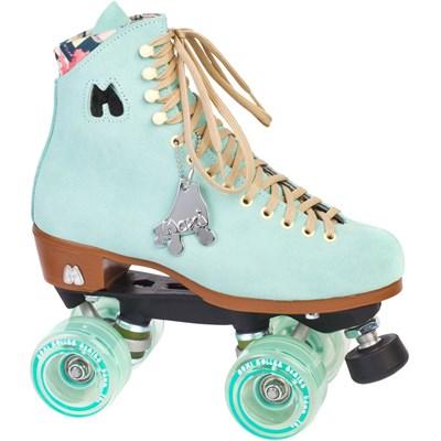 Lolly Quad Roller Skates - Floss