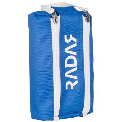 Wheel Bag - Royal Blue