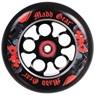 MGP Aero She Devil 110mm Scooter Wheel Including Bearings