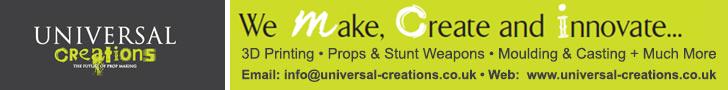 Original_original_universal-creations-banner