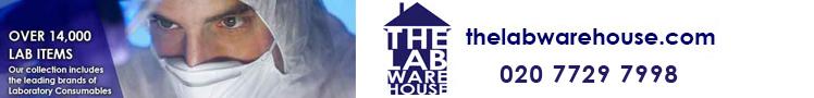 Original_labware