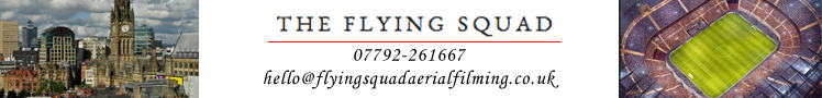 Original_flying