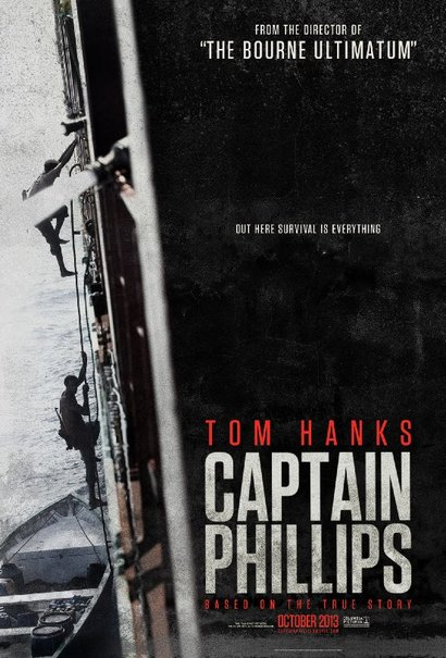 Medium captain philips