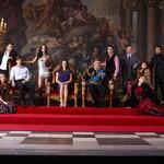 Thumbsq_rs_1024x769-140515135134-1024-royals.ls.51514_copy