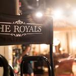 Thumbsq_the_royals-1337