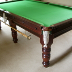 Thumbsq_8ft_riley_c1915_snooker_table