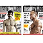 Thumbsq_07-healthy-man