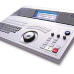 Thumbsq_recording_systems