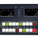 Thumbsq_audio_monitoring_unit