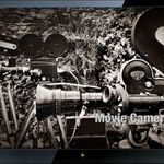 Thumbsq_16mm_documentary_cameras_in_close_up