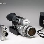 Thumbsq_copy_of_selection_of_chromed_silver_cine_cameras_with_mci_logo
