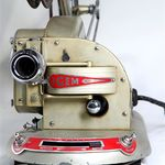 Thumbsq_pathescope_gem_9.5mm_projector2