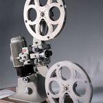 Thumbsq_bell-howell-filmo-16mm-professional