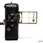 Thumbsq_bolex-35mm-hand-crank-camera