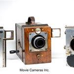 Thumbsq_debrie-parvo-movie-cameras-copy