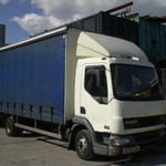 Thumbsq_lorry_curtain_siders