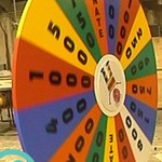 Thumbsq_wheeloffortune