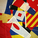 Thumbsq_code_of_signal_flags