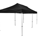 Thumbsq_3_x_6_mini_m_roof(black)