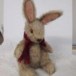 Thumbsq_rabbit