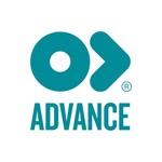 Thumbsq_advance_tapes_logo