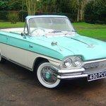 Thumbsq_ref_104_1962_ford_consul_capri_convertible_1_collection