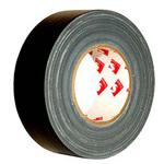 Thumbsq_15.-gaffer-tape_thumb