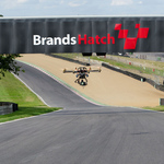 Thumbsq_brands-hatch