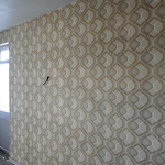 Thumbsq_printed_wallpaper_4